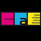Avasa icon