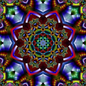 Featherfan5d neu1bc1ae20190324173611.jpg