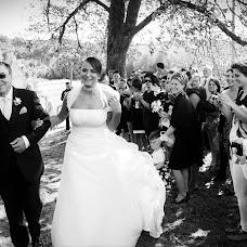 Wedding photographer Luca Coratella (lucacoratella). Photo of 11.02.2014
