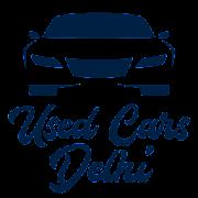 Used Cars Delhi