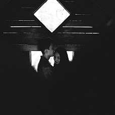 Wedding photographer Kuanysh Seitbekov (kunkkas). Photo of 29.03.2016