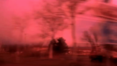 """Photo: FUNCIÓN VÍDEO - miniFILM Festival 2009. The first film festival in Spain to promote the use of mobile devices and digital cameras for short film productions. Frame from the miniFILM """"Amarcord"""" by Silvia Santonja. Watch this miniFILM on Vimeo Channel: https://vimeo.com/channels/funcionvideo/102899938"""