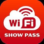 Wifi Password Recovery Pro