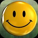 Funny Ringtones Free icon