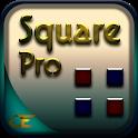 Square Connect icon