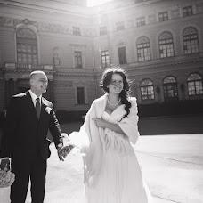 Wedding photographer Aleksey Cikunov (karvik). Photo of 02.06.2015