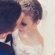 Wedding photographer Anca Rancea (rancea). Photo of 15.07.2015
