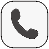 i10 Dialer Phone & Contacts