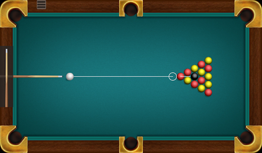Billiard free Apk Download For Android 4