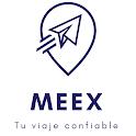 Meex conductor icon