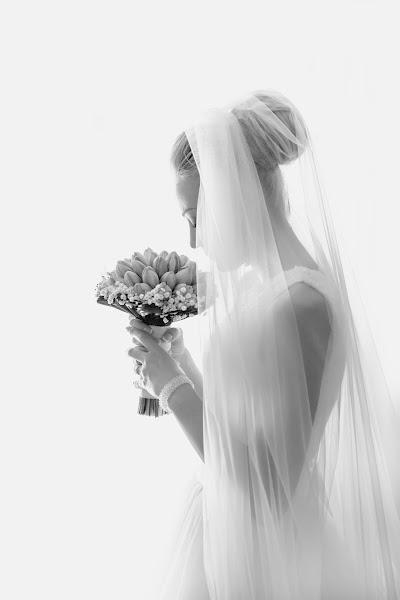Wedding photographer Vlad Axente (vladaxente). Photo of 13.06.2016