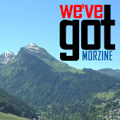 We've Got Morzine