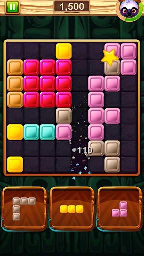 Block Puzzle 1.0.6 Cheat screenshots 4