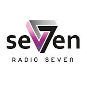 Radio 7 online