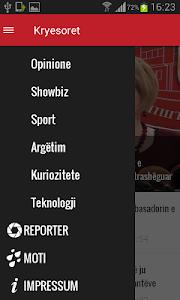 Tetovasot.com screenshot 1
