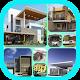 3D Home Exterior Design (app)