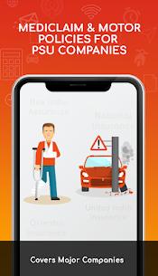 agentAUX – Insurance Premium Calculator (PSU) App Download For Android 4