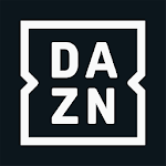 DAZN Live Fight Sports: Boxing, MMA & More 2.5.15