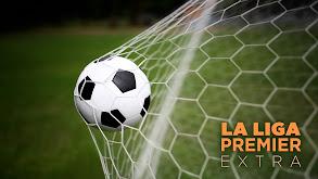 La Liga Premier Extra thumbnail