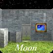 脱出ゲーム Moon APK