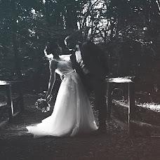Wedding photographer Balin Balev (balev). Photo of 11.05.2018
