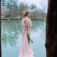 Wedding photographer Alisa Kovzalova (AlisaK). Photo of 04.04.2016