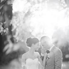 Wedding photographer Kseniya Shabanova (snajpersha). Photo of 18.12.2016