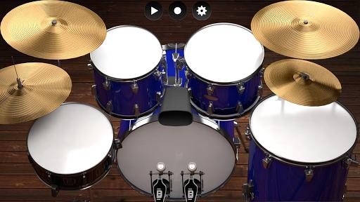 Drum Solo Legend 1.8.1 screenshots 1