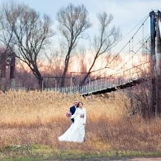 Wedding photographer Viktor Oleynikov (vincent1V). Photo of 03.09.2017