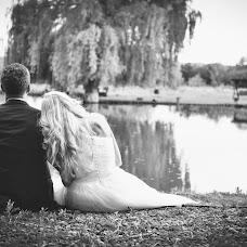 Wedding photographer Vlad Axente (vladaxente). Photo of 27.01.2016