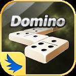 Mango Domino - Gaple Icon