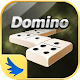 Mango Domino - Gaple (game)