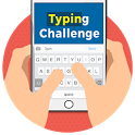 Typing Test icon