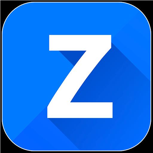 ZetZet.ru