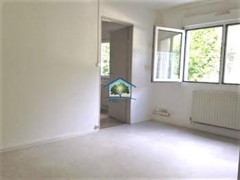 appartement à Schoeneck (57)