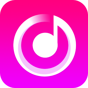 free music apk for android