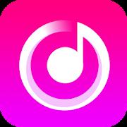 Free Music Box - Unlimited Music icon