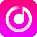 Free Music Box - Unlimited Music APK