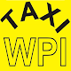 WPI Taxi Piaseczno for PC-Windows 7,8,10 and Mac 4.1