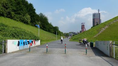 Photo: UGE; ULTRAS Gelsenkirchen