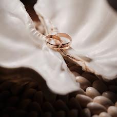 Wedding photographer Evgeniy Sosedkov (sosedkoves). Photo of 19.04.2019