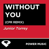 Without You (Cpr Remix Radio Edit)