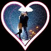 Romantic Couple Theme