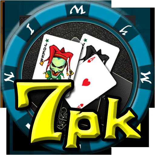 Win9777 7PK