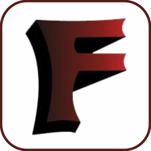 Fhx-Servers COC LATEST WORK