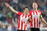 PSV en AZ halen genadeloos uit