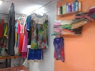 Sakhi Designer Boutique photo 1
