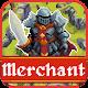 Merchant APK