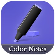 To Do Reminder with Alarm - Notes To Do List,Memo