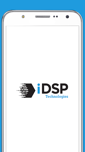 Screenshot for iDSP in United States Play Store
